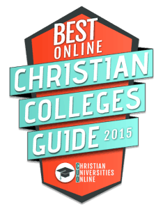 Best-Online-Christian-Colleges-Guide-for-2015-234x300
