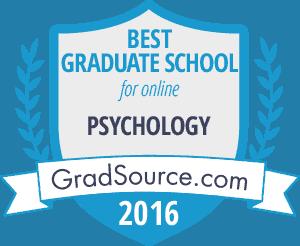 gradsource-bgsfo-psychology-300w