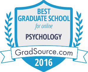 Southern California Seminary Top Graduate School Psychology