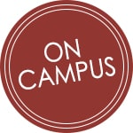 On-Campus-Seal
