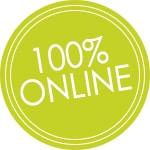 Online-Seal