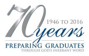 SoCalSem-70-years-preparing-graduates