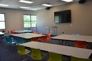 southern-california-seminary-classroom