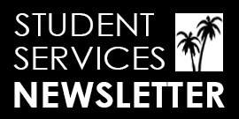student-services-newsletter-final