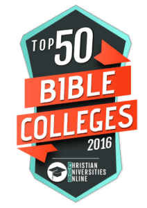 Top-50-Bible-Colleges-2016-212x300