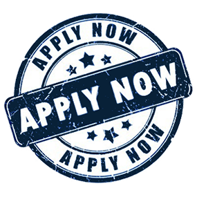 apply-now-new