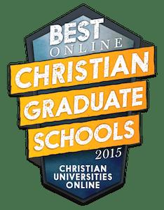 christian-universities-online-best-online-christian-graduate-schools-2015
