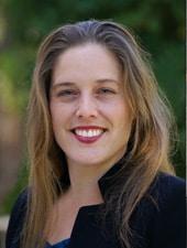 dr.-julie-hayden