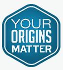 your_origins