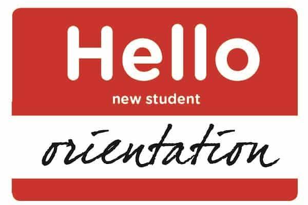 Student_Orientation_Tag