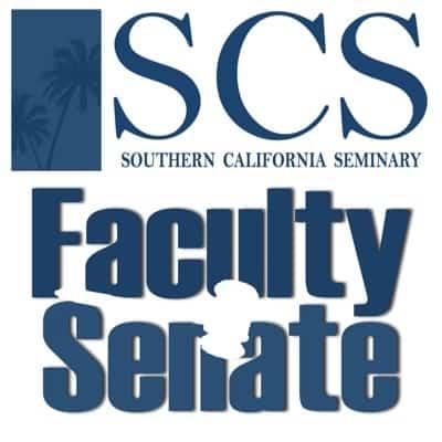 SCS Student Senate