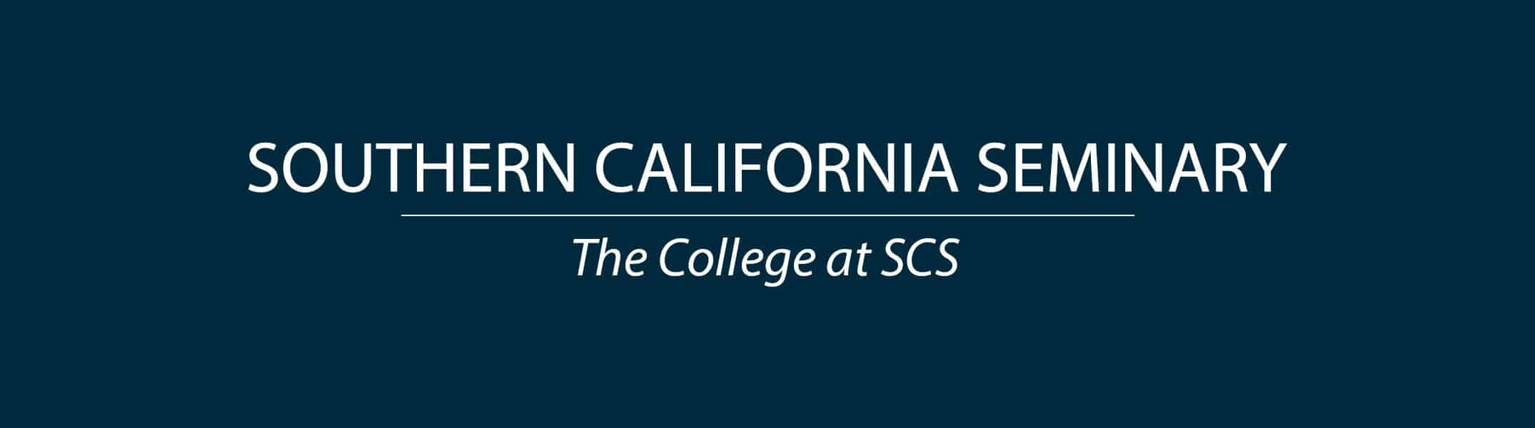 Military Friendly College at SCS