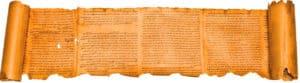 Torah Long