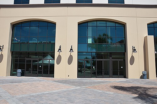 southern-california-seminary-front-doors & southern-california-seminary-front-doors | SCS pezcame.com