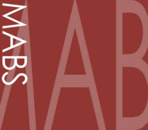 mabs-master-of-arts-in-biblical-studies