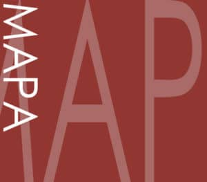 mapa-master-of-arts-in-philosophy-and-apologetics