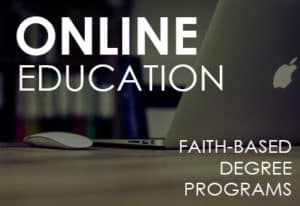 online-education-mobile