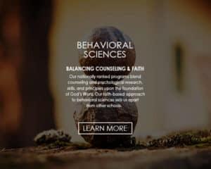 scs-behavioral-science-mobile-v4