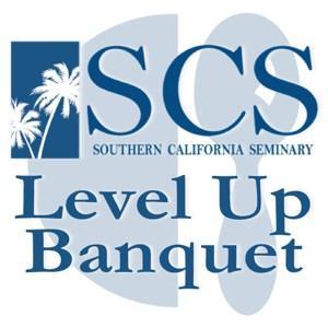 scs-level-up-banquet