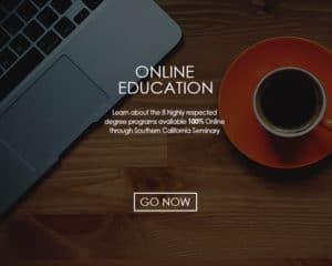 scs-online-education-mobile-v4