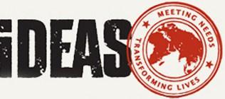 IDEAS-Logo-New-Website-Final1
