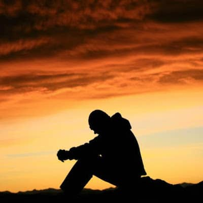 keep seeking the lord
